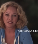http://virginia-madsen.org/gallery/albums/Career/FeatureFilms/2013_JackSquared/th_Trailer-20.jpg
