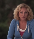 http://virginia-madsen.org/gallery/albums/Career/FeatureFilms/2013_JackSquared/th_Trailer-8.jpg