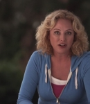 http://virginia-madsen.org/gallery/albums/Career/FeatureFilms/2013_JackSquared/th_Trailer-9.jpg