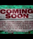 Trailer-12.jpg