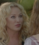 http://virginia-madsen.org/gallery/albums/Career/TVFilmsAndSeries/2013_WitchesOfEastEnd/th_Caps_Ep1x07-10.jpg