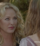 http://virginia-madsen.org/gallery/albums/Career/TVFilmsAndSeries/2013_WitchesOfEastEnd/th_Caps_Ep1x07-20.jpg