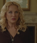 http://virginia-madsen.org/gallery/albums/Career/TVFilmsAndSeries/2013_WitchesOfEastEnd/th_Caps_Ep1x07-44.jpg