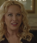 http://virginia-madsen.org/gallery/albums/Career/TVFilmsAndSeries/2013_WitchesOfEastEnd/th_Caps_Ep1x07-50.jpg
