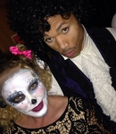 Events2014_Halloween-01.jpg