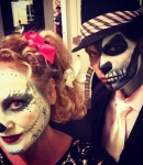 Events2014_Halloween-02.jpg