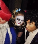 Events2014_Halloween-03.jpg