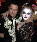 Events2014_Halloween-04.jpg
