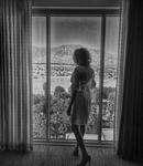 197 Views