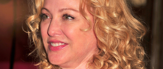 Virginia Madsen lifetime movies